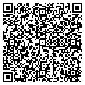 QR code with Tech Serve International contacts
