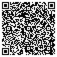 QR code with A Change Of Scenery contacts