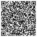 QR code with Cowan's Monuments Of Imboden contacts