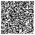 QR code with Evangelical Methodist Church contacts