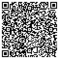 QR code with Flowers & Gifts By William contacts