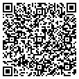 QR code with Ozark Timber contacts