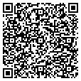 QR code with Quilting Frame contacts