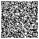 QR code with Owens Hardware & Plumbing Inc contacts