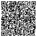 QR code with Daniel J Beck Delivery contacts