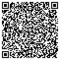 QR code with Coker's Quality Collision Rpr contacts