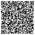 QR code with Paramount Home Loans contacts