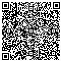 QR code with Newhope Apostolic Mission contacts