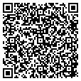 QR code with Woodworks-Precision contacts
