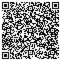 QR code with Viola Fire/Rescue Department contacts