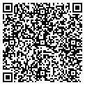 QR code with Promed Cooper Clinic contacts