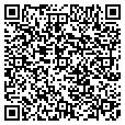 QR code with Ridgeway Apts contacts