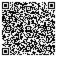 QR code with Murray Marine contacts
