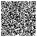 QR code with St John's Vision Center contacts