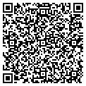 QR code with Kirkpatricks Forestry Service contacts