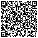 QR code with Tiffylo Tire Inc contacts
