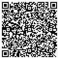 QR code with Chenal Valley Landscape contacts