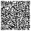 QR code with Malvern Taekwondo Academy contacts