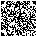 QR code with Design Builders Inc contacts