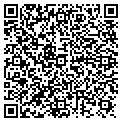 QR code with Superior Food Brokers contacts
