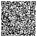 QR code with Di Santo Marble & Granite Inc contacts