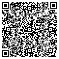 QR code with Steve's Antiques contacts