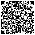 QR code with Nannys House Daycare contacts