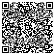 QR code with Lonoke Democrat contacts