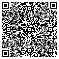 QR code with Greene Dennis & Joyce contacts