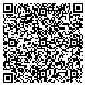 QR code with Garfield's Citgo Convenience contacts