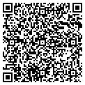 QR code with Anchorage Trails & Greenways contacts