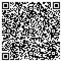 QR code with Dental Office At Medical Park contacts