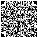 QR code with Bentonville Seamless Guttering contacts