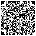 QR code with Thompson Funeral Home contacts