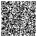 QR code with Century Siding-Jason Henry contacts