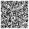 QR code with John Carr Inc contacts