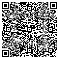 QR code with Callis L Childs Pa contacts