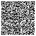 QR code with Evans Industrial Coatings Inc contacts