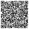QR code with Lincoln School District contacts