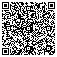 QR code with Lewis Ford contacts