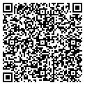 QR code with Central Toys & Gifts contacts