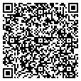 QR code with James Goad CPA contacts