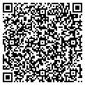 QR code with Lone Star Steakhouse & Saloon contacts