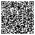 QR code with Keller Supply Co contacts