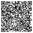 QR code with Coyote Services contacts