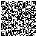 QR code with Remington Arms Gun Club contacts