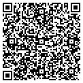 QR code with Riverdale Apartments contacts