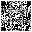 QR code with William R Daniels Pa contacts