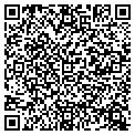 QR code with Cooks Seafood & Fish Market contacts