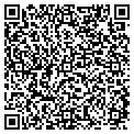 QR code with Jones Ready Mix & Construction contacts